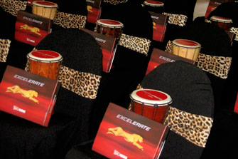 Gift-Drums2.jpg