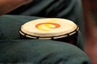 Gift-Drums4.jpg