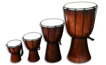 Gift Drums.png
