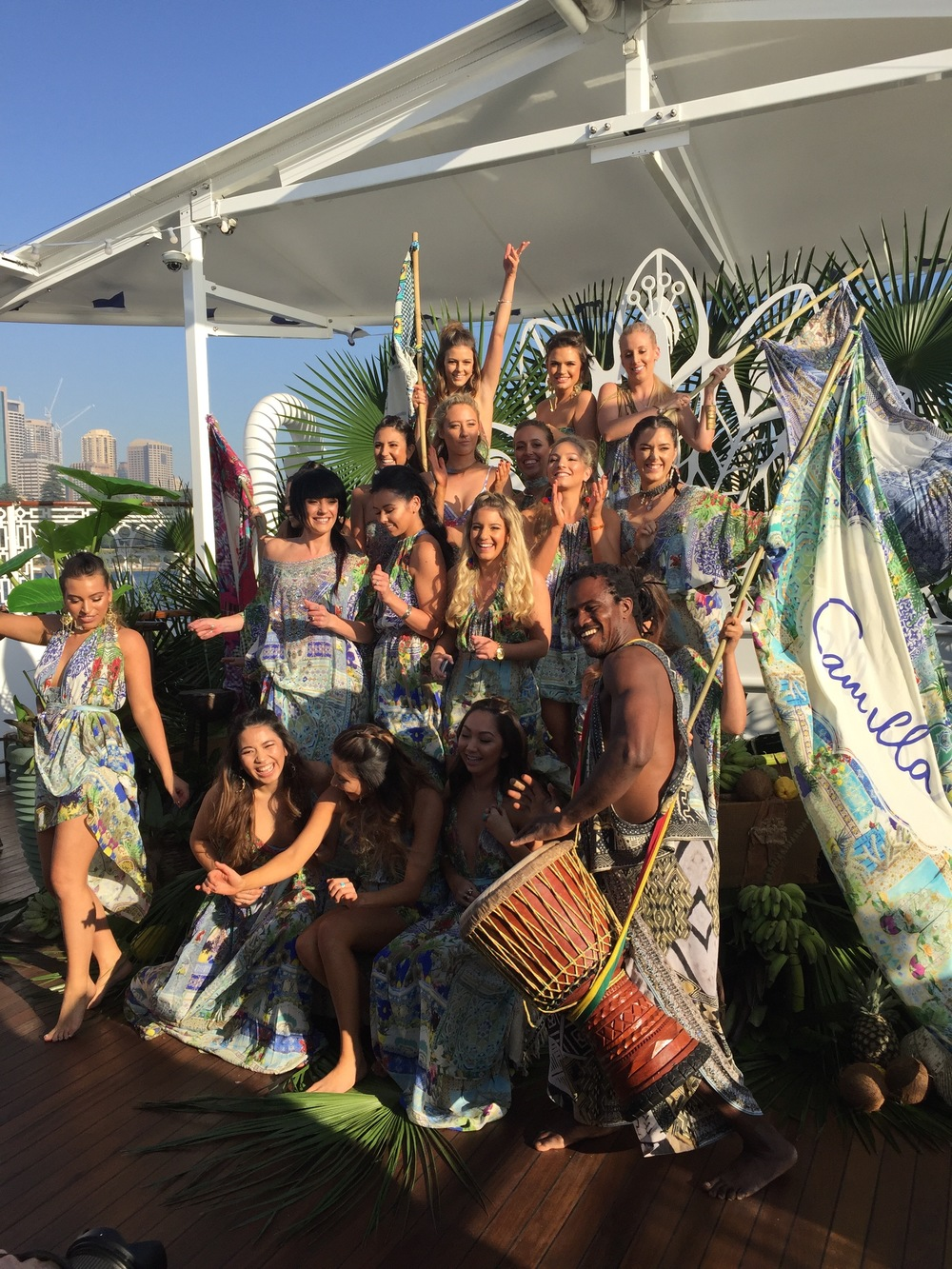 Camilla Fashion Show Jambo Jambo 2016 5.jpg