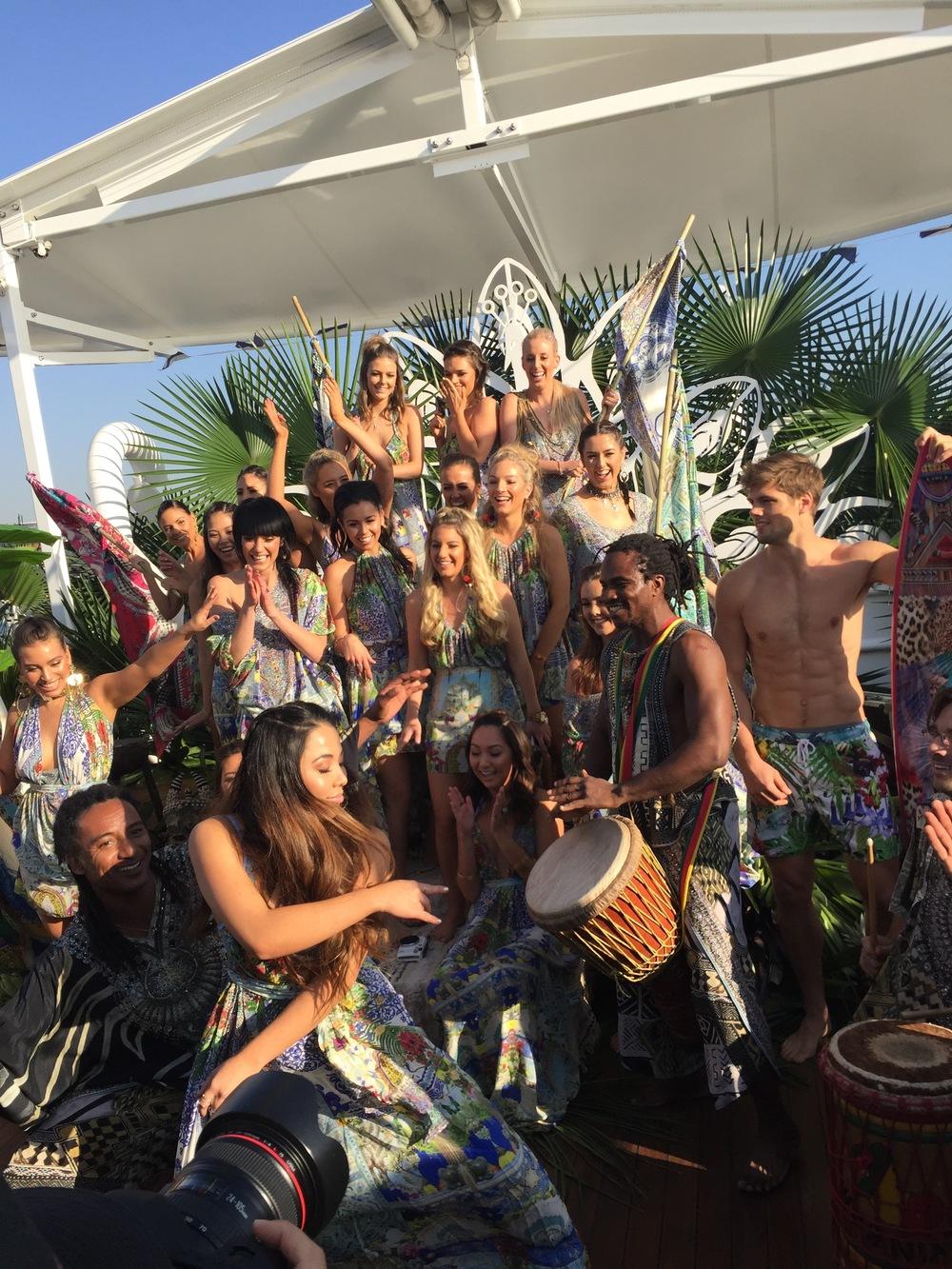 Camilla Fashion Show Jambo Jambo 2016 6.jpg