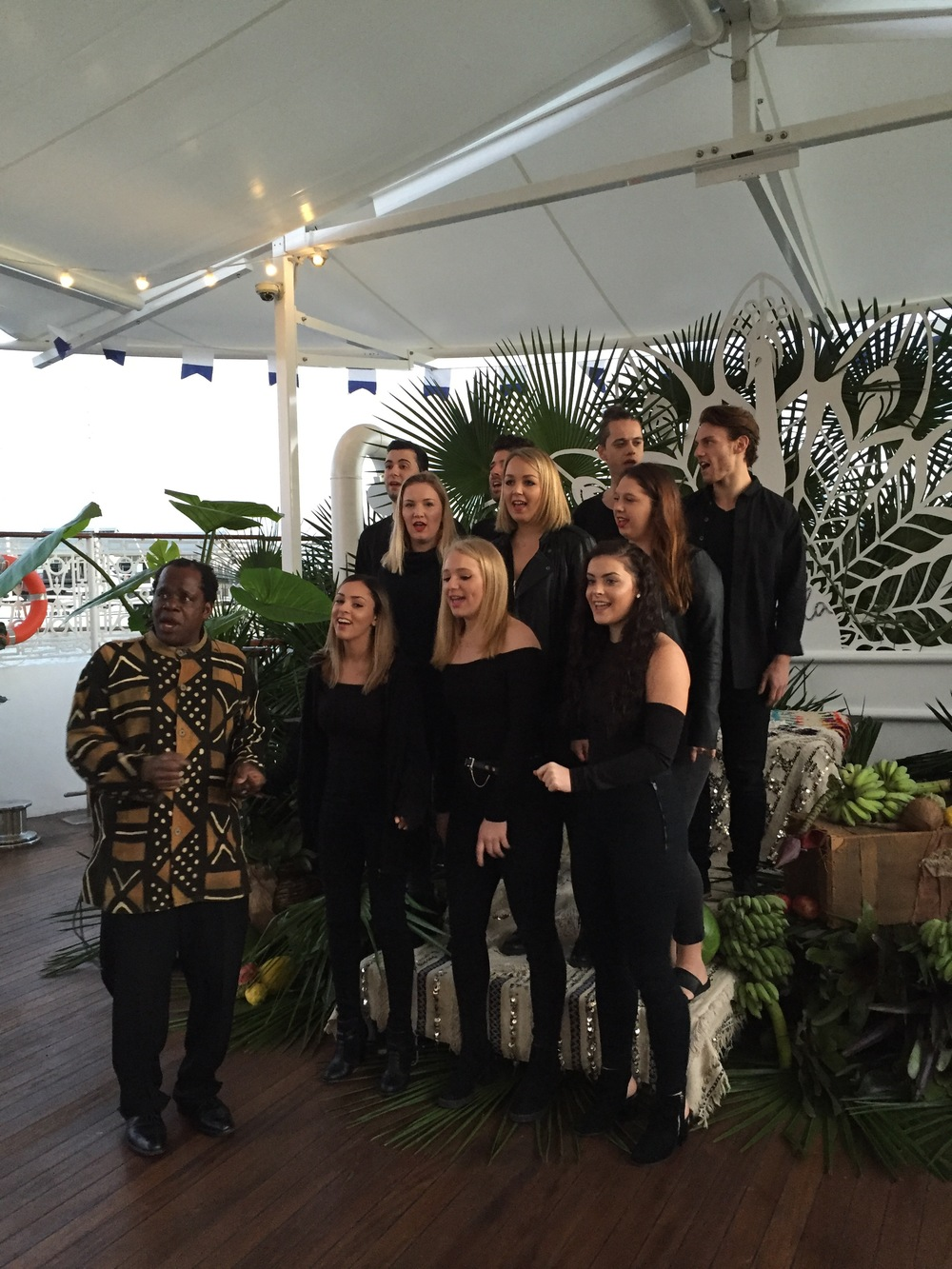 Camilla Fashion Show Jambo Jambo 2016 14.jpg