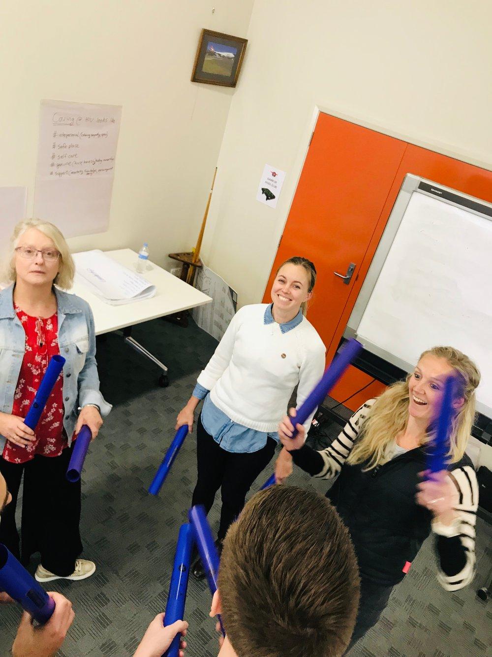 NSW Health Teambuild 2.jpeg