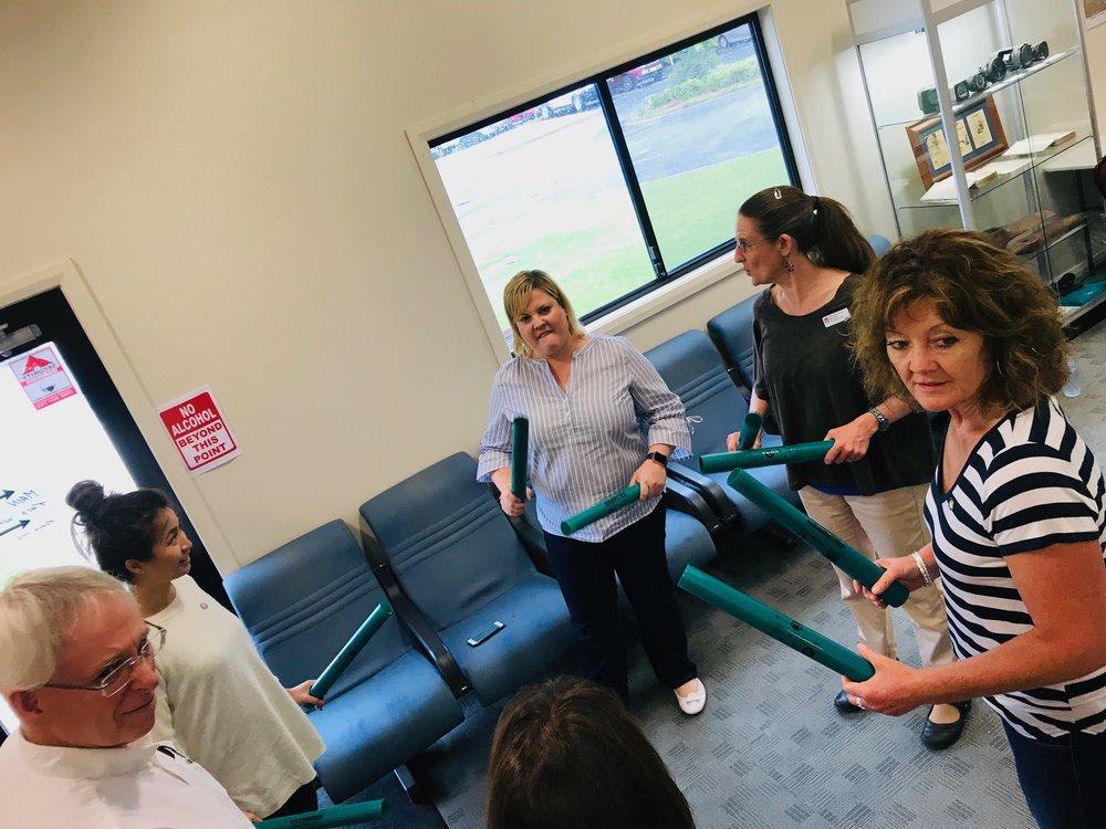 NSW Health Teambuild 4.jpeg