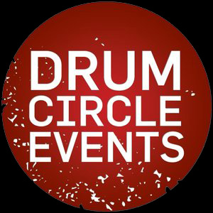 Drum Circle Events