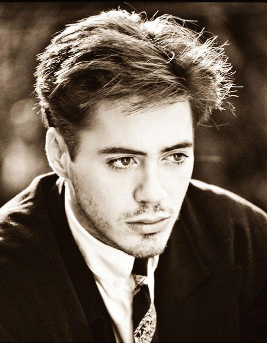 Robert-Downey-Jr-Hollywood-Circa-1988.jpg