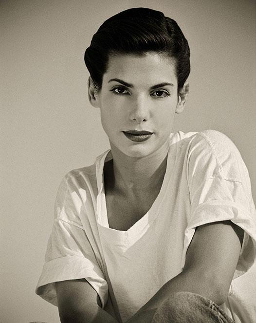 Sandra-Bulllock-White-Tshirt-circa-1993.jpg