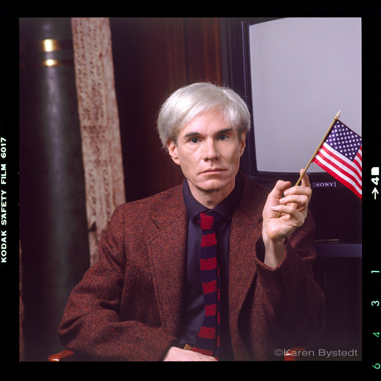 Andy-with-Flag.jpg