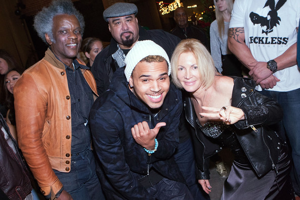 Chris+Brown+Karen+Bystedt+Chris+Brown+Hosts+kamvTf-13Wwl.jpg