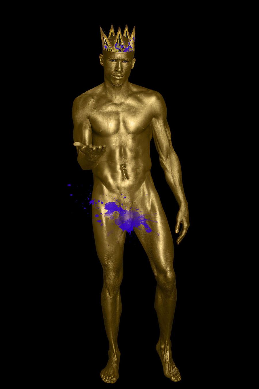 Tom-Golden King Purple Brush Web.jpg