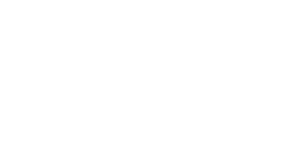 KnightMoves Productions