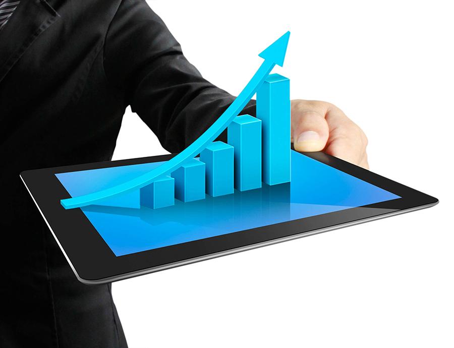 increase-profits-through-facebook-ads.jpg