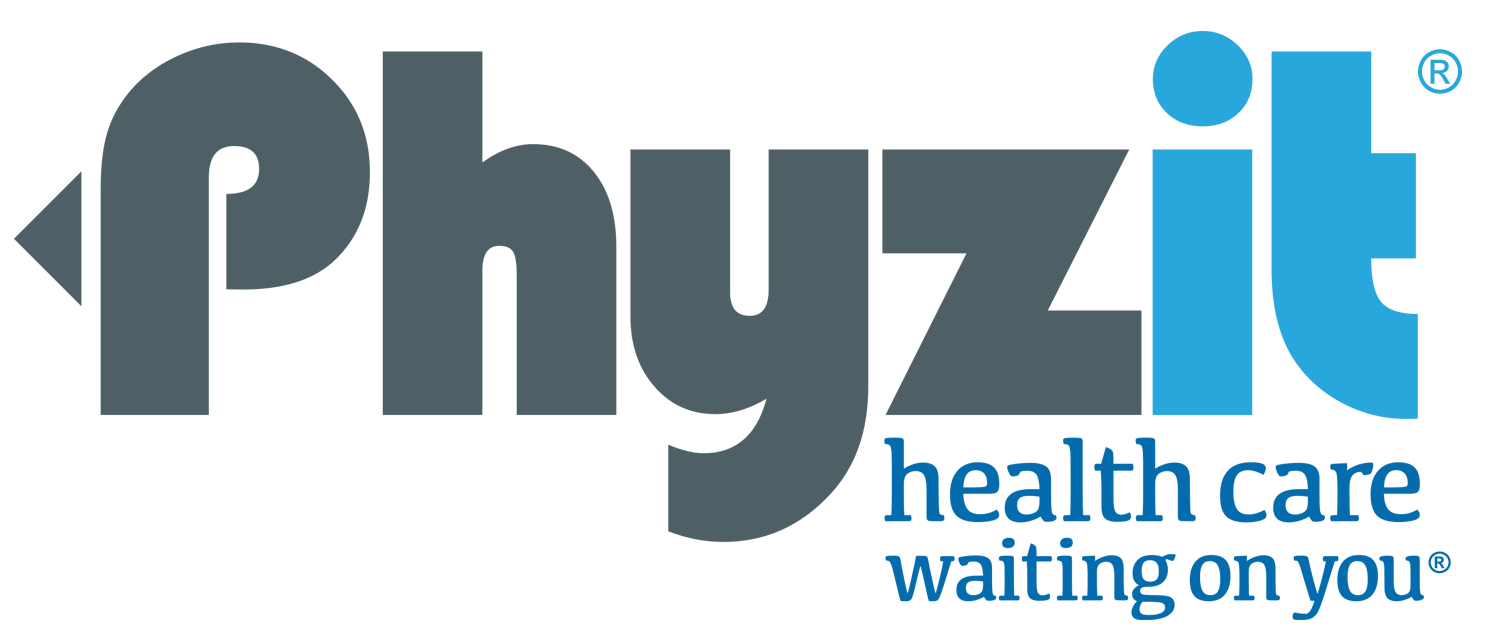 Transitional Care Management Solution | Phyzit