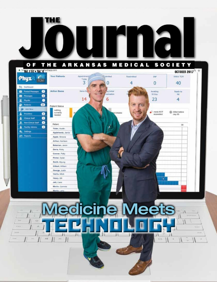 Med Journal Oct 2017-1.jpg