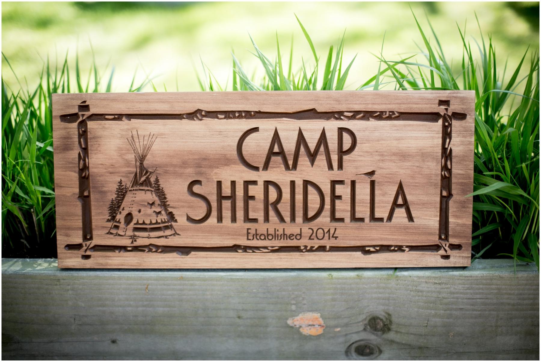 campwedding001