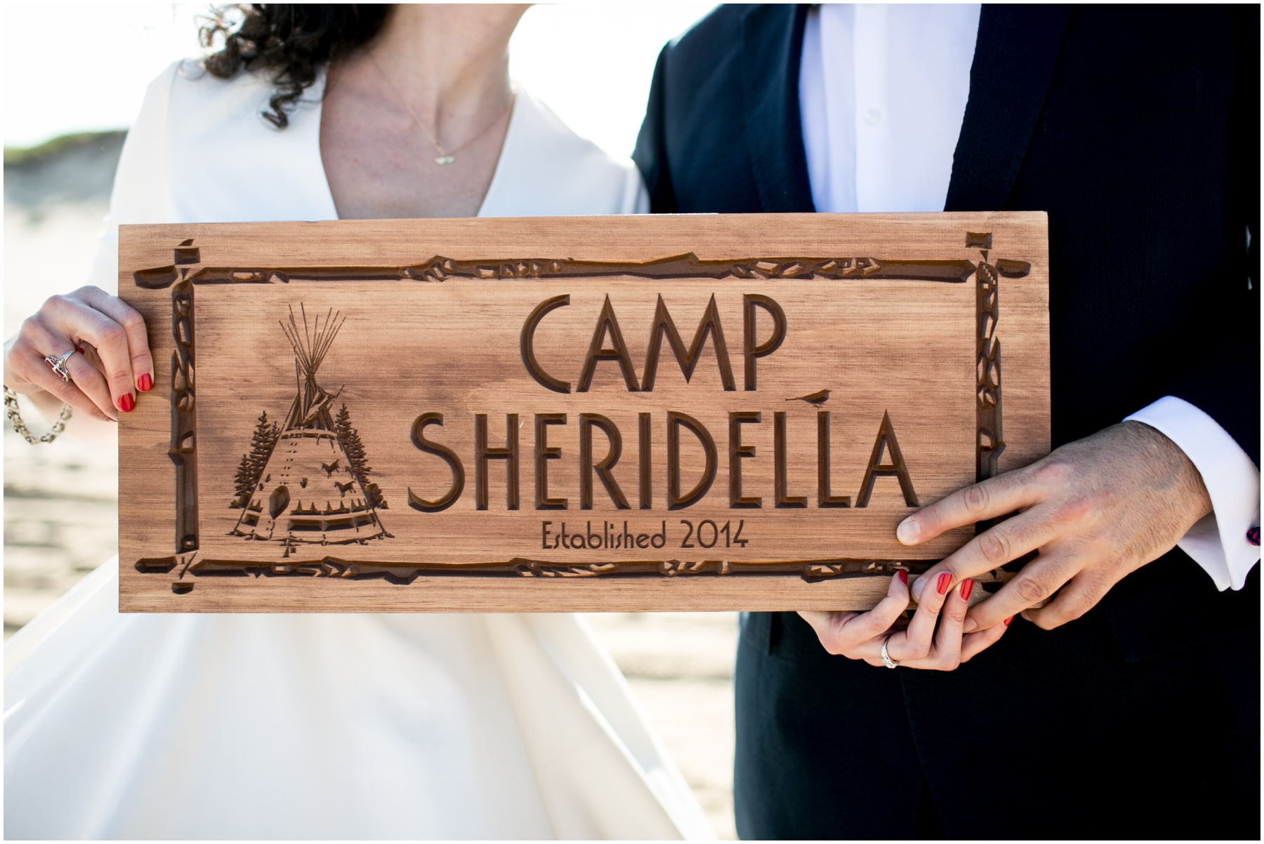 campwedding017