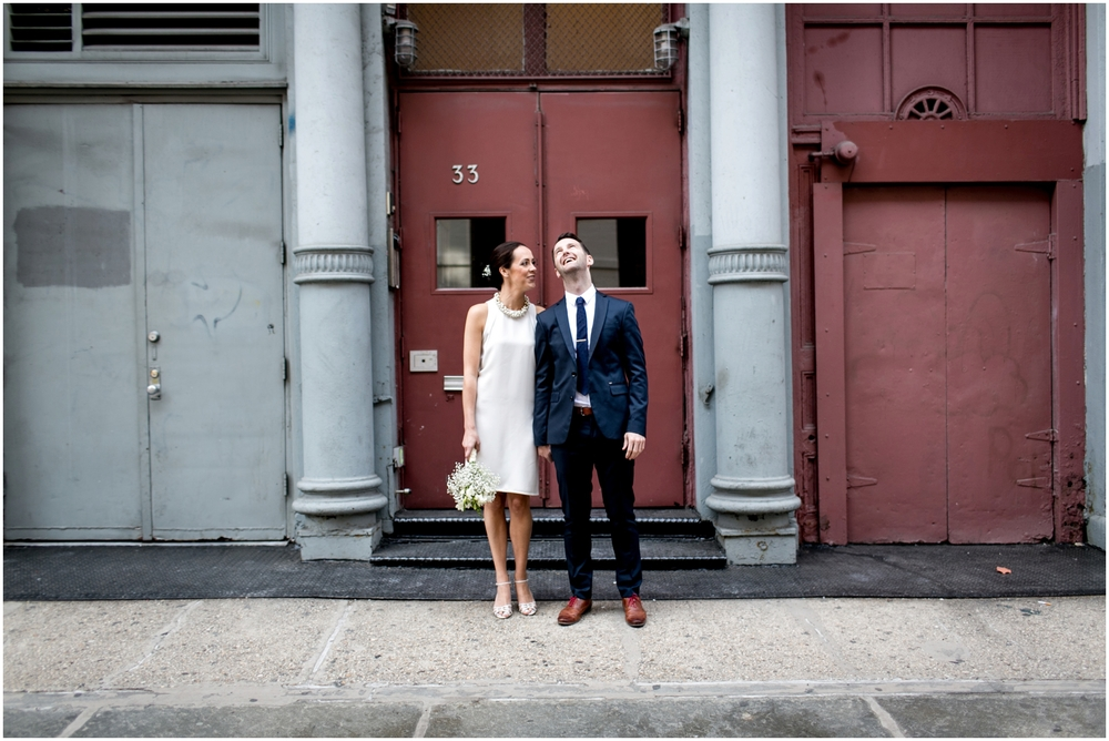 a city hall elopement10.JPG