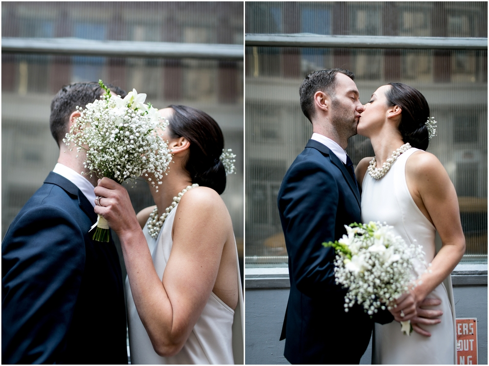 a city hall elopement15.JPG