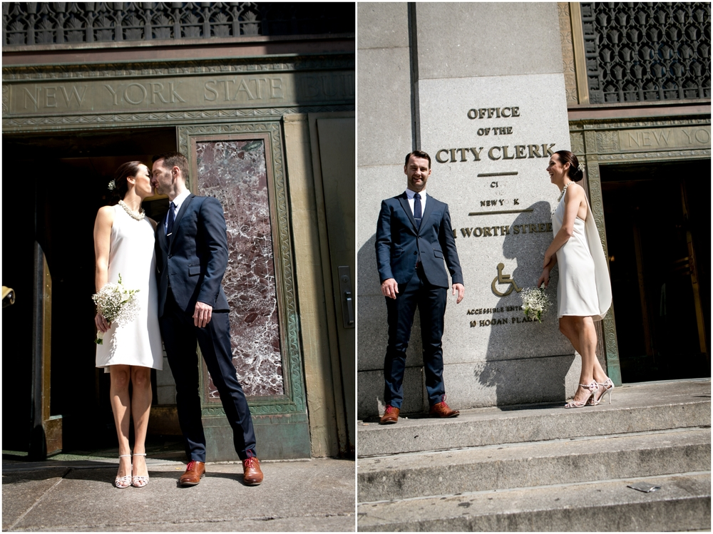 a city hall elopement21.JPG