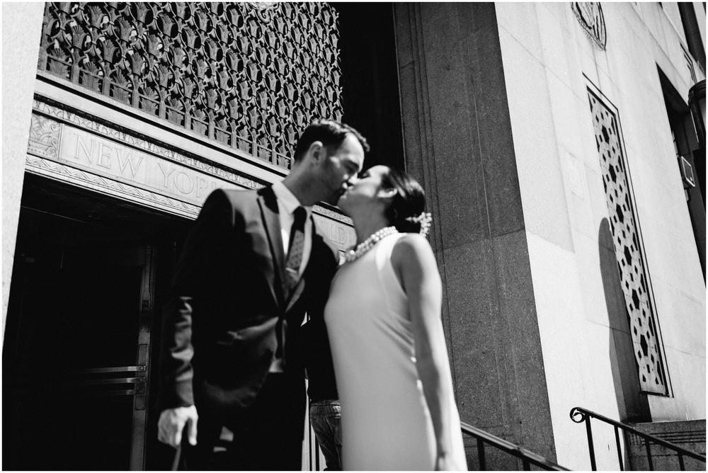 a city hall elopement22.JPG