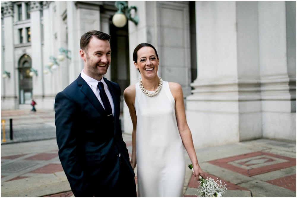 a city hall elopement23.JPG
