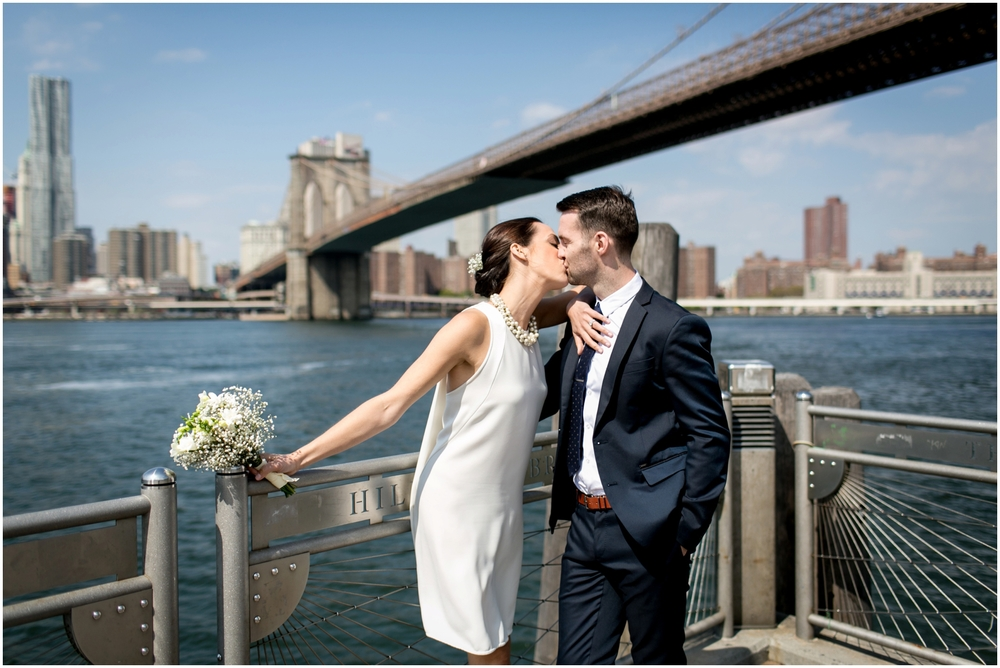 a city hall elopement26.JPG
