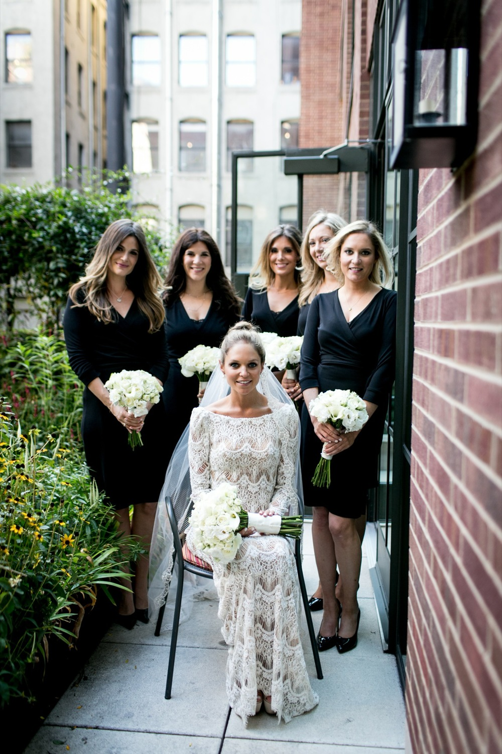 public_nolita_020wedding.JPG
