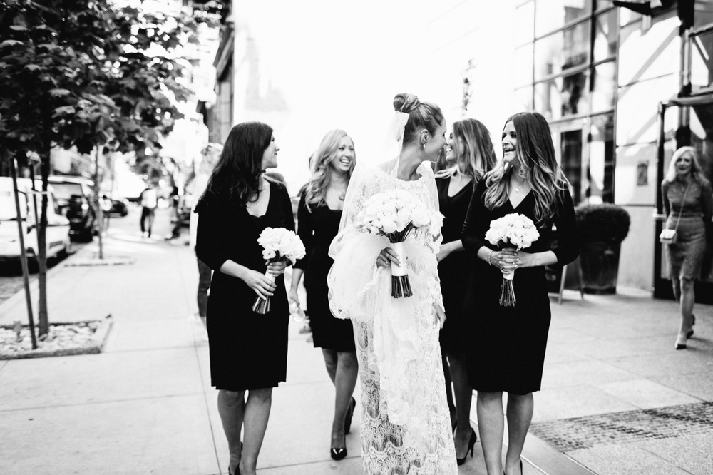 public_nolita_022wedding.JPG