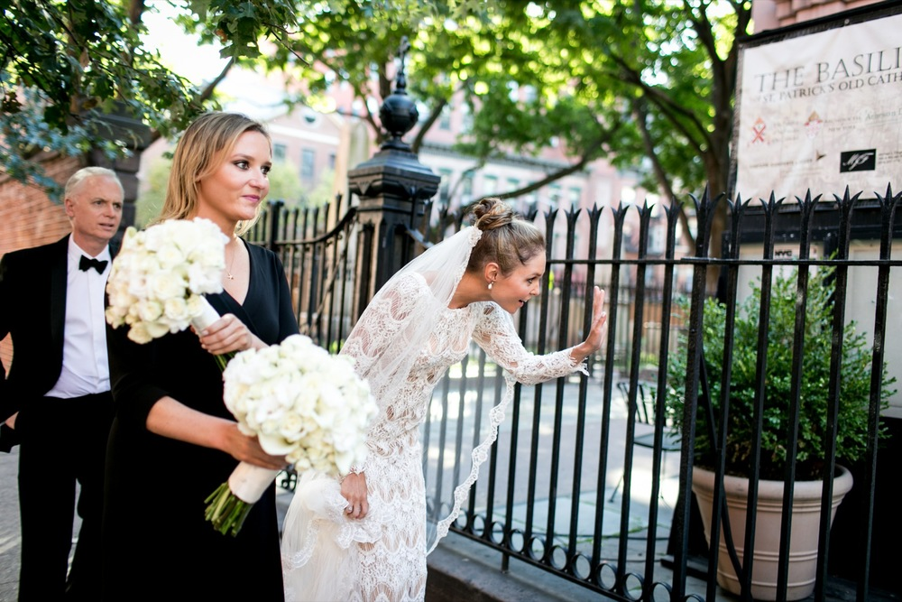 public_nolita_026wedding.JPG