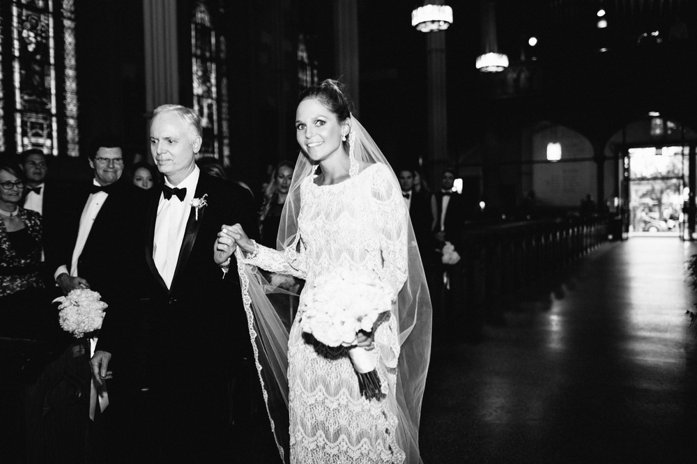public_nolita_028wedding.JPG