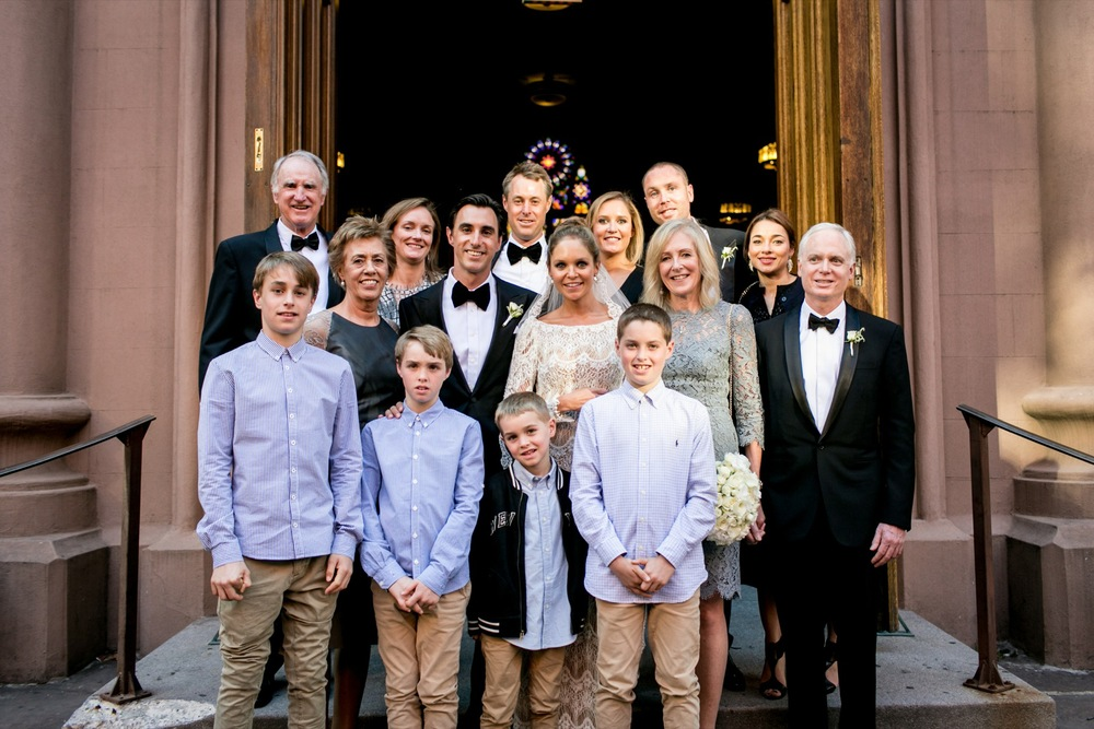 public_nolita_050wedding.JPG