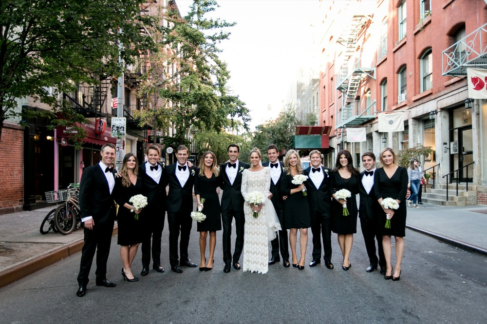 public_nolita_051wedding.JPG