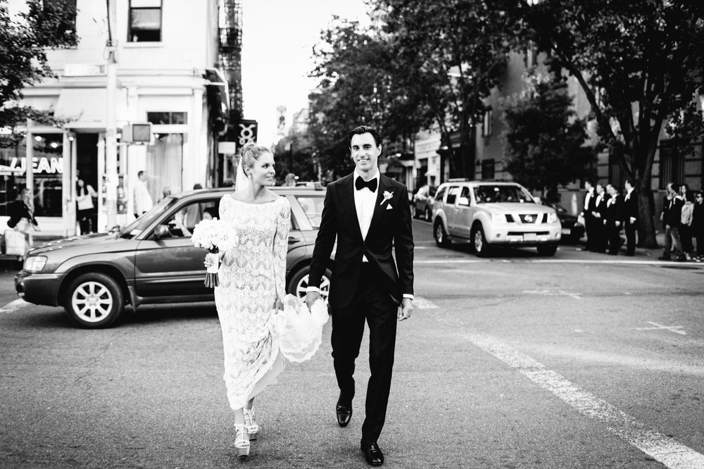 public_nolita_052wedding.JPG