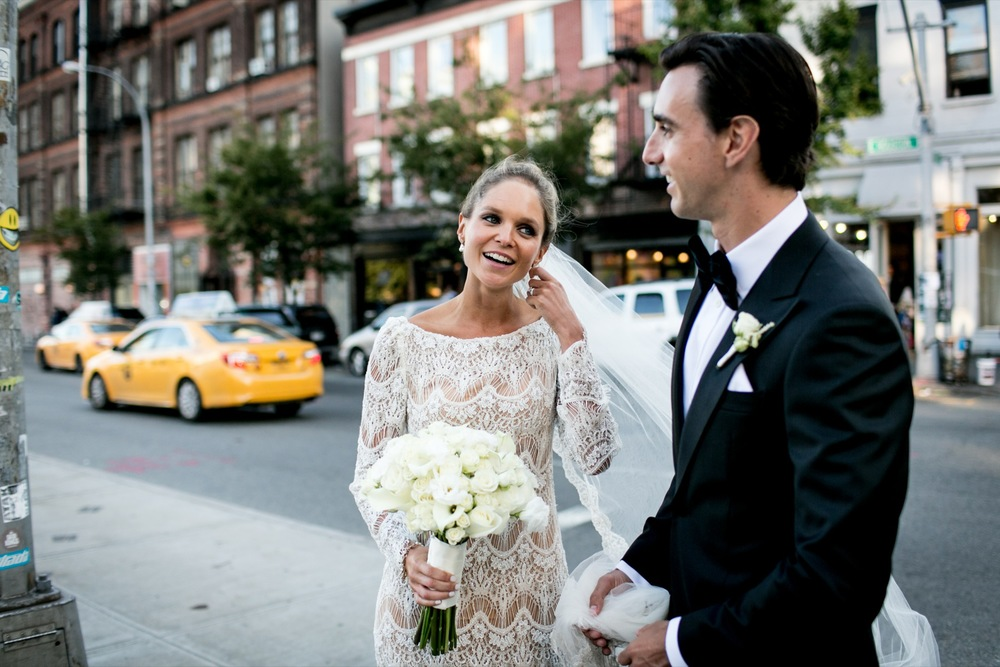 public_nolita_055wedding.JPG