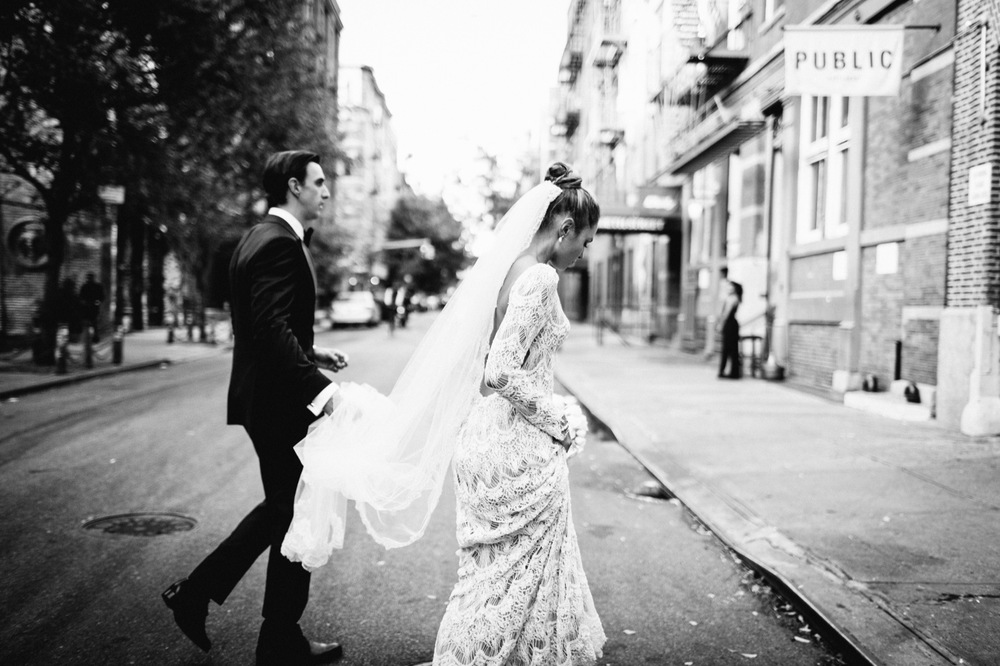 public_nolita_070wedding.JPG