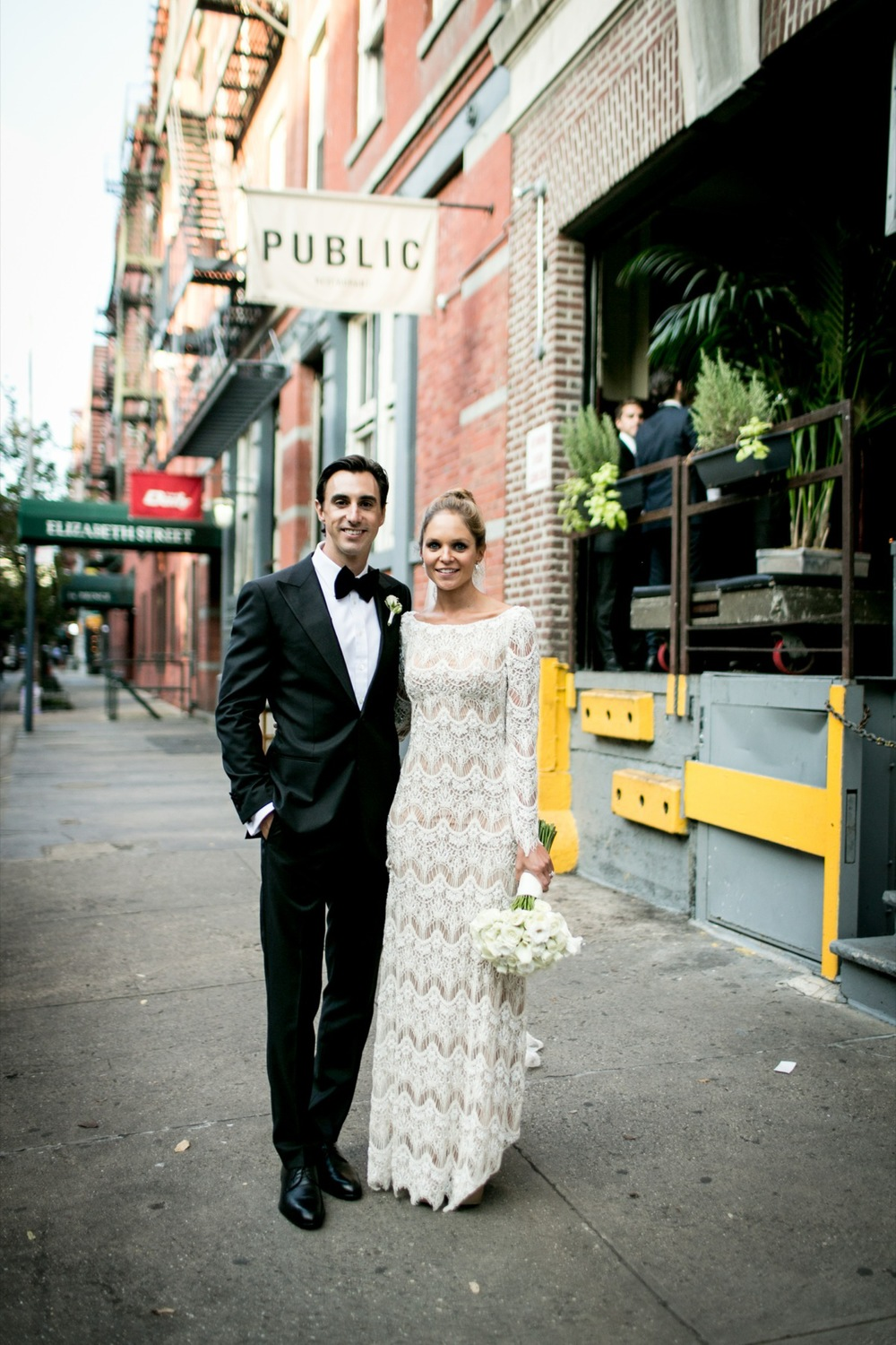 public_nolita_071wedding.JPG