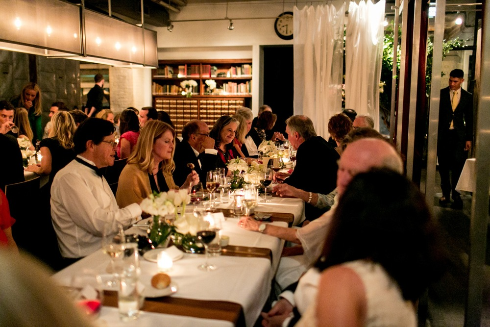 public_nolita_112wedding.JPG