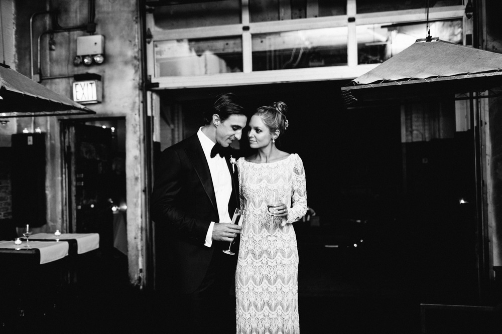 public_nolita_116wedding.JPG