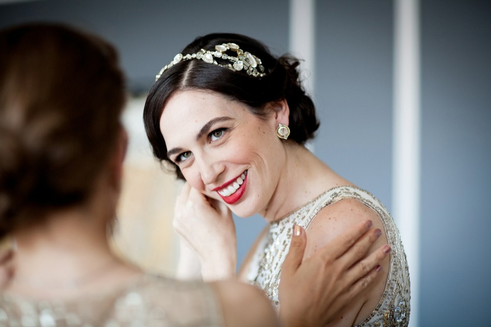 art_deco_flapper_wedding014.JPG