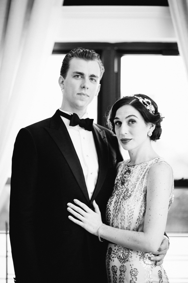 art_deco_flapper_wedding018.JPG