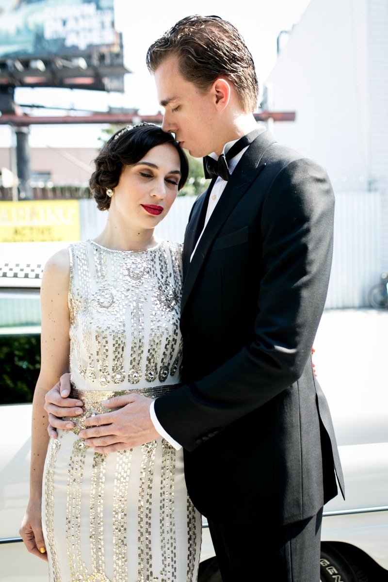 art_deco_flapper_wedding022.JPG