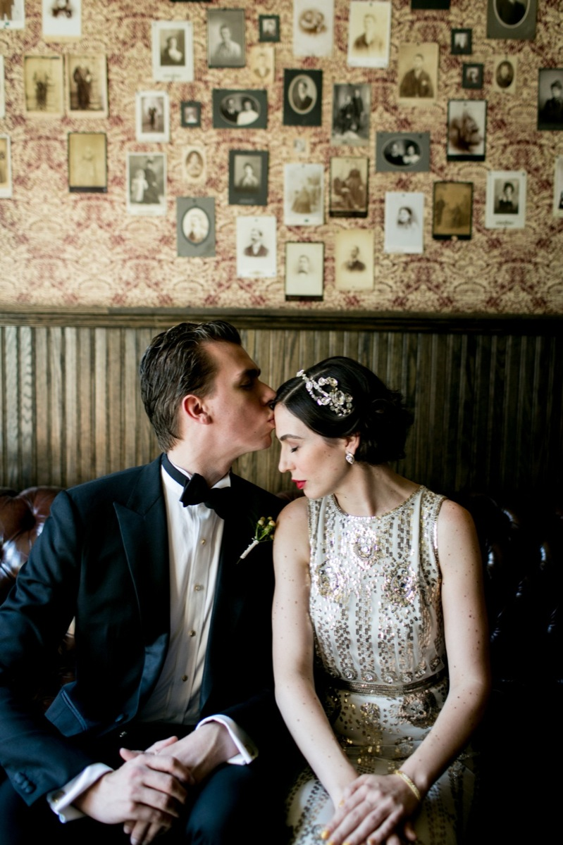 art_deco_flapper_wedding030.JPG