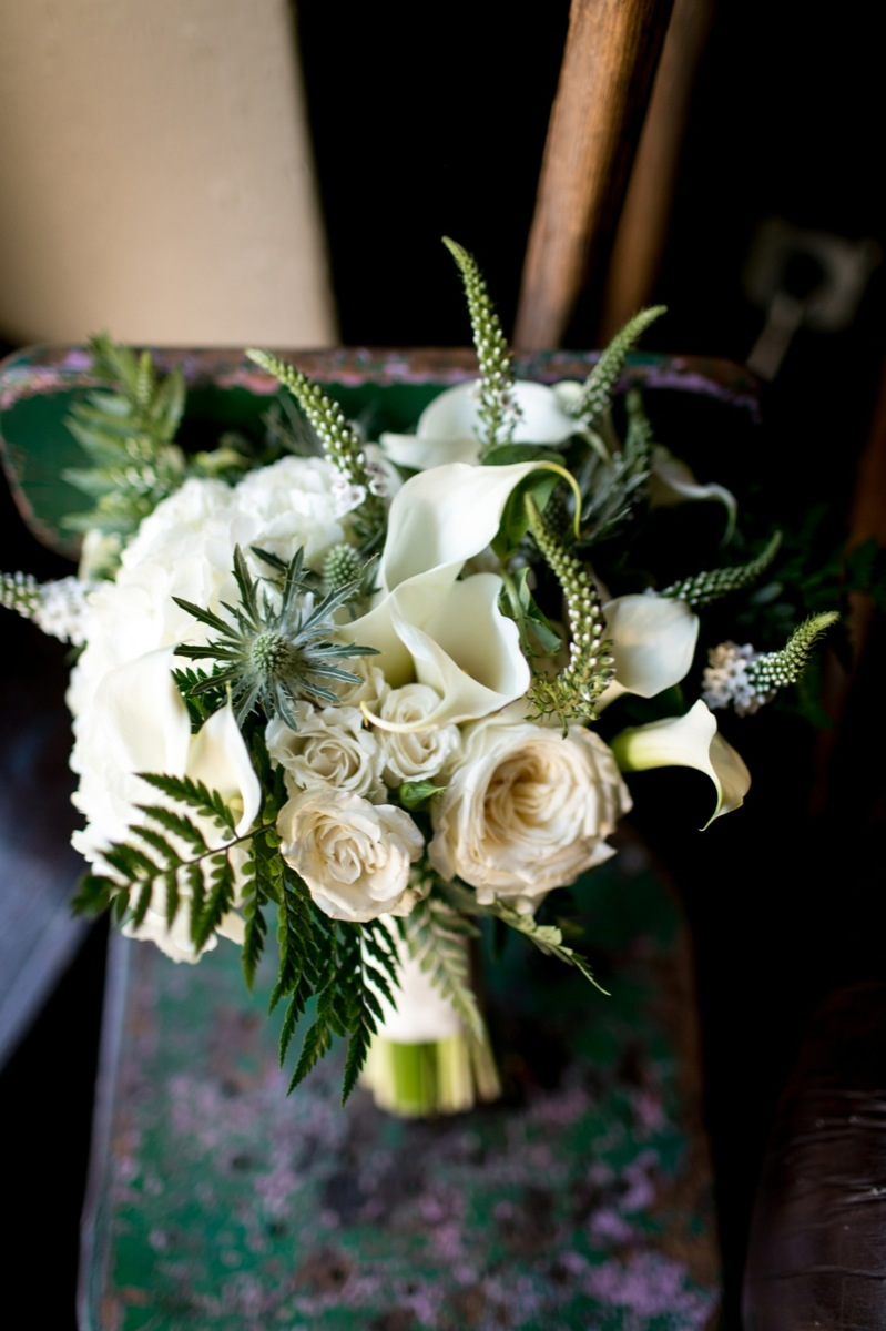 art_deco_flapper_wedding073.JPG