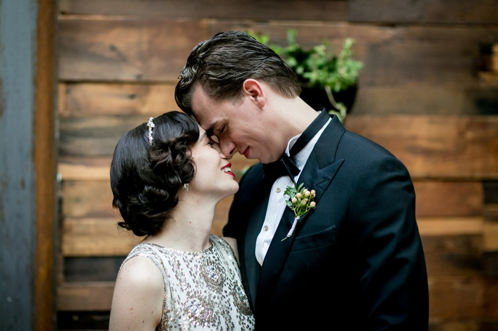 art_deco_flapper_wedding102.JPG