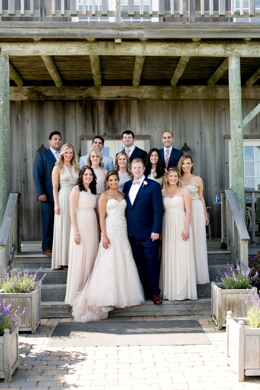 T+A_wedding104.jpg