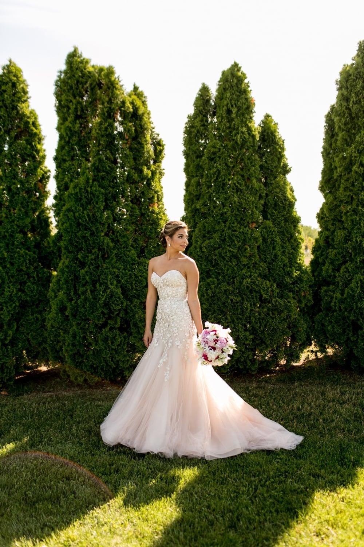 T+A_wedding161.jpg