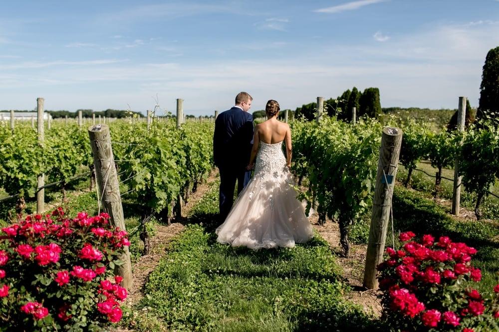 T+A_wedding173.jpg
