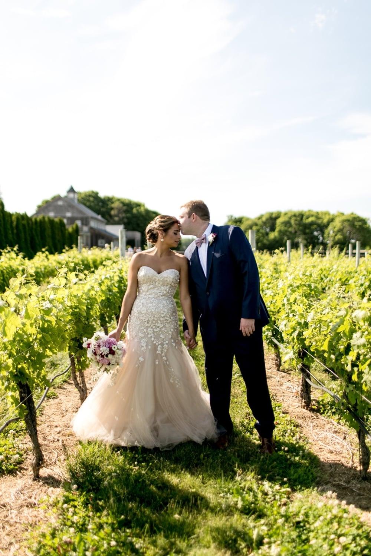 T+A_wedding179.jpg