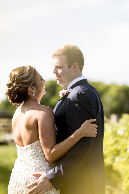 T+A_wedding184.jpg