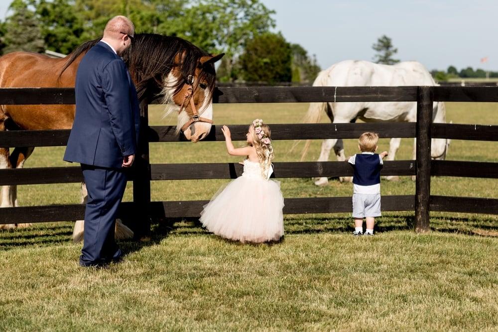 T+A_wedding200.jpg